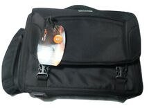 """Mobil IT Messenger Laptop Case 12"""" by Ativa For Mobil IT"""