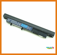 Bateria Para Acer Aspire Battery AS09D56