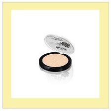 Lavera Trend sensitiv Mineral Compact Powder 01 Ivory 7 g