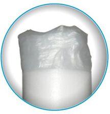 Tappetino Sottopavimento spessore 2mm  x parquet e laminati 30mq - € 1,10/mq