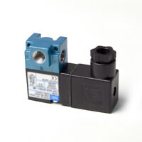 Rotation 104266 Bead Breaker Control Air Valve for COATS /& ACCU-TURN 8104266
