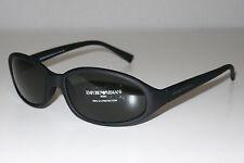 OCCHIALI DA SOLE NUOVI New Sunglasses EMPORIO ARMANI  OUTLET