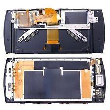 CAVO FLAT FLEX LCD per SONY ERICSSON U5 U5i VIVAZ