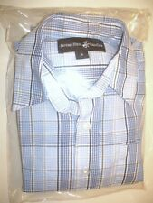 50 CLEAR 12 x 15 DRESS SHIRT POLY PLASTIC BAGS BACK FLAP CLOTHING BEST 1 MIL