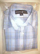 100 Clear 12 X 15 Dress Shirt Poly Bags Back Flap Uline Plastic Apparel Storage