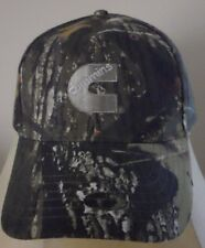 Cummins Mossy Oak Cap Hat New with tags Cummins Logo