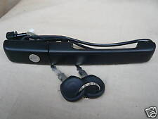 VW PASSAT TOP QUALITY OUTER DOOR HANDLE DRIVERS SIDE OFFSIDE  357837206B