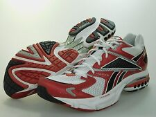 NEW Mens Reebok PREMIER ULTRA KFS VI Running Shoes 1-347209 Size 10