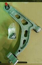 1L2Z-5500-AD Genuine Ford Suspension Arm Kit