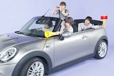 New Polkadot Stingray Uchouten Tour Final First Limited Edition Blu-ray CD Japan