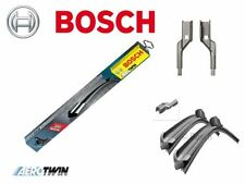 Bosch Windscreen Wiper Blades