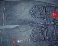 Damen-Shorts & -Bermudas aus Baumwollmischung in Größe EUR