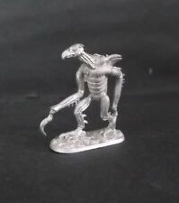 Ral partha dungeons & dragons hook horror miniature figure 11-506 Extremely Rare