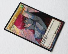 Harpie Lady SECRET RARE Yugioh ORICA alternative altered art custom proxy
