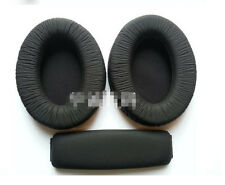 I Earpads Ear Pads+Headband Band for Sennheiser HD418 HD419 HD428 HD429 HD439