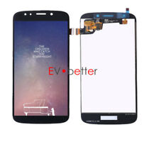 CA For Motorola T-Mobile Moto E5 Play XT1921-3 XT1921 LCD Touch Screen Digitizer