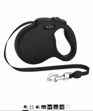 New listing Strong Power Walker Dog Retractable Leash