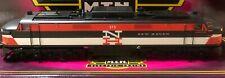 MTH #20-2195-1 NH New Haven EP-5 Electric Locomotive w/Proto Sound #375 3-Rail