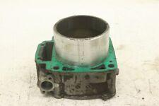 John Deere Trail Buck 4X4 500 05 Engine Cylinder; 19797