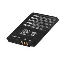 Batterie / Akku für Nintendo NEW 3DS 2000 mAh mit Schraubendr kompatibel KTR-003