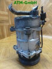 Klimakompressor VW Golf 4 IV Sanden SD7V16 1J0820803F