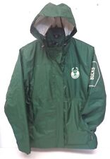 Milwaukee Bucks Men's L Acclimation 3 in 1 Systems Jacket 227