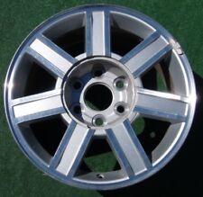 BEST OEM Factory 2007 2008 2009 2010 2011 12 13 Cadillac Escalade 18 WHEEL 5303