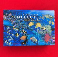 Nero//2-Pack Itoya 8x10 Art Profolio Evolution libro di visualizzazione /& Presentation
