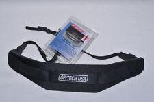Nylon Camera Necks/Shoulder Straps