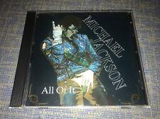 Michael Jackson All Of It 92 Live Tour Dangerous
