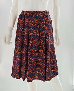 NWT LulaRoe Madison skirt size Medium