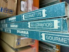 Sylvania 6ft 70w T8 Gourment Meat Counter Tube Colour: 175 0002540 - Pack of 3