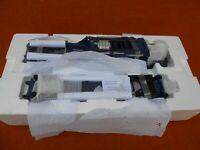"""NZG 732/16 LIEBHERR LTM 11200-9.1  """"  TRANSBIAGA """"  MINIATURE MINT IN BOX"""
