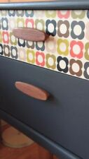 Retro Design Teak Sideboards