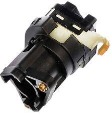Brand New Ignition Switch Dorman 924-701
