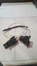 44-9041 alternator harness for thermo king