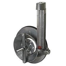 OUTILLAGE, Synchronisateur Carburateur, Plat pour Austin Healey - MM386-200