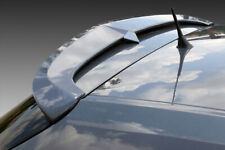 Dachspoiler / roof spoiler Opel ASTRA H 5.trg./5drs ,04 - 09. (HG 5273A)