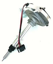 175 HEI DISTRIBUTOR AMC JEEP 6 CYL 232 258 4.0 4.2  CARBURATED WITHOUT CAP