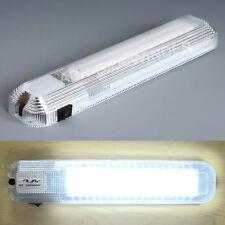 """12V LED LIGHT 12"""" 36 BRIGHT WHITE LED ROOF STRIP LAMP"""