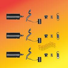 3  fits Briggs & Stratton  B&S 294628, 7-01011, Points & Condenser Set 2 Thru 8