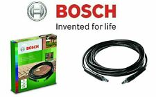 BOSCH 6m Replacement H.P. Hose (For: Bosch Easy Aquatak 120 Washer)