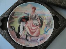 New Cendrillon Cinderella Porcelaines Limoges -Turgot