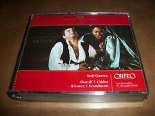 Giuseppe Verdi: Ernani   CD Set