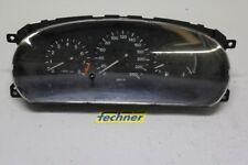 Tachoeinheit Mazda Xedos 6 2.0 106kW Tacho Speedometer Kombiinstrument