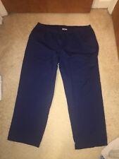 Links Womens Pants (XL)