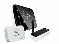 SALUS IT500 INTERNET ENABLED CONTROLLED THERMOSTAT