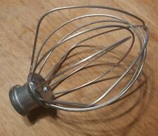 Kn256Ww 6-Wire Whip Attachment for KitchenAid 6 Quart Stand Mixer Accessory Usa