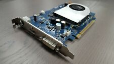 5188-8004 HP Asus Nvidia GeForce 8500 GT 512MB S-Video HDMI DVI Video Card
