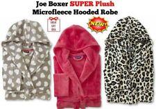 Joe Boxer